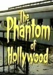 Kurau Phantom Memory: Between Two Worlds Premieres April 5 on America's #1 Anime Channel