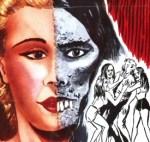 32 Days of Halloween II, Movie Night No. 1: She Demons (1958)