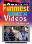 Headsup: America's Funniest Home Videos