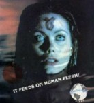 32 Days of Halloween III, Movie Night No. 2: Blood Tide