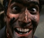 The MFF vs. The Evil Dead: Oh, You Bastards