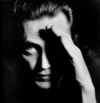Christopher Walken vs. Poetry: And Nothing More