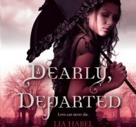 Dearly, Departed Audiobook