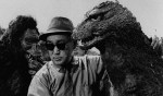 Happy Birthday Eiji Tsuburaya
