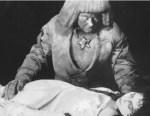 32 Days of Halloween II, Movie Night No. 25: The Golem (1920)