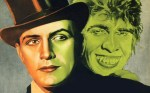32 Days of Halloween V, Movie Night No. 4: Dr. Jekyll & Mr. Hyde (1931)