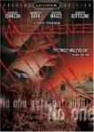 Malevolence (2004) - DVD Review