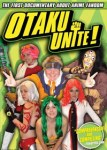 Otaku Unite! (2005) - DVD Review