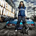 """""""Weird Al"""" Yankovic's """"Don't Download This Song"""": Even Lars Ulrich Knows it's Wrong"""