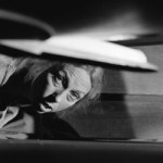 Twilight Zone: The Invaders with Agnes Moorehead