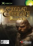 Call of Cthulhu: Dark Corners of the Earth (Xbox) - Game Review