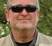 Gary Hain