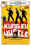 Kung Fu Hustle (2004) - Movie Review