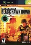 Delta Force: Black Hawk Down - Game Review