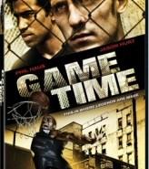 Game Time DVD