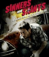 Sinners and Saints DVD