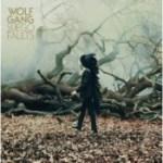 Music Monday: Wolf Gang, Sun Kil Moon, Panteon Rococo & More...