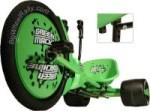 Really Big Wheels