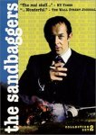The Sandbaggers Set 2 (1980) - DVD review