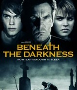 Beneath the Darkness DVD