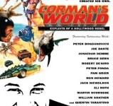 Cormans World DVD