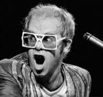 Elton John: No Two Ovens Are the Same