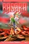 Basara, Vol. 1 - Manga Review