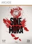 Sine Mora - Game Review