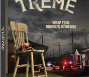 Treme Season 2 DVD
