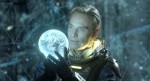 Wayhomer Review #122: Prometheus 3D