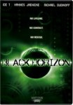 Black Horizon (2001) - DVD Review