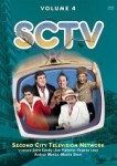 This Just In: SCTV