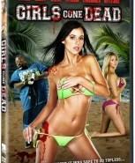 Girls Gone Dead DVD