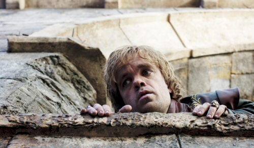 A Clash of Differences: Game of Thrones Season 2 — TV vs. Book