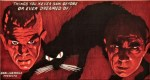 32 Days of Halloween VI, Movie Night No. 18: The Black Cat (1934)