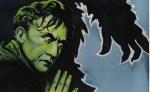32 Days of Halloween VI, Movie Night No. 4: The Monster Walks