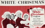 "The Story of Bing Crosby's ""White Christmas"""