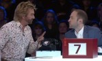Derren Brown vs. Noel Edmonds = Best Deal or No Deal Ever