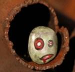 Kickstarter Kthursday #8: Zombie Rocks, Villainous Brew & a New Plymptoon