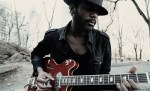 Music Tuesday: Gary Clark Jr., Robyn Hitchcock, Django Django & More...