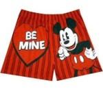 Dear John Lasseter -- Re: Disney Shorts