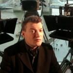 Charlie Brooker: Newswipe