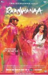 Raanjhanaa - Movie Review