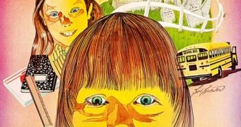 The Children (1980)