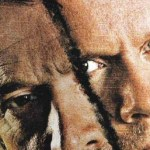Following: James Purefoy and Kevin Bacon