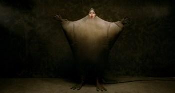 Mammas - Toad