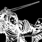 Le Manoir du Diable: Georges Melies