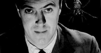 Roald Dahl: Way Out