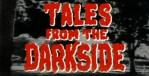 32 Days of Halloween Part VIII, Day 7: More Tales From the Darkside!