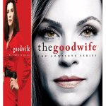 Good Wife Complete Series